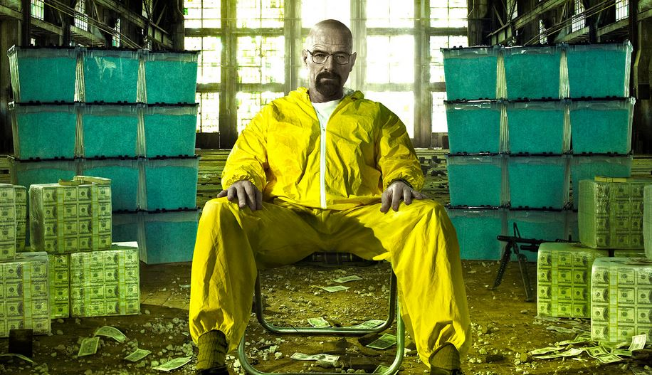 [Image: walt-heisenberg-breaking-bad.jpg]