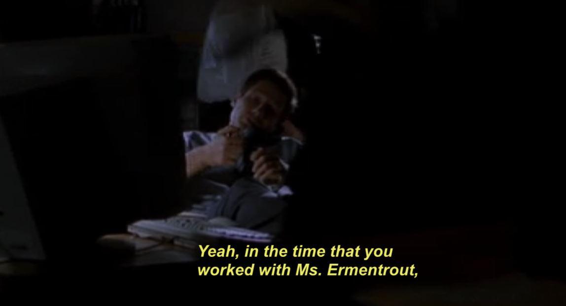 x-files-ermentrout