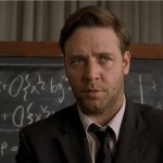 Movie Review: A BEAUTIFUL MIND (2001)