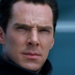 From Sherlock to Sith? Benedict Cumberbatch Rumored for Major Villain Role in STAR WARS VII