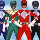 Want To See A Gritty POWER RANGERS Movie? MORTAL KOMBAT's Kevin Tancharoen Is With You