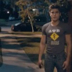 Watch Zac Efron And Seth Rogen In The Trailer For NEIGHBORS