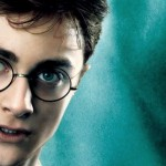 New Potter-Verse Movies On The Way, Courtesy of J.K. Rowling