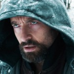 Review: Hugh Jackman's Performance Elevates PRISONERS