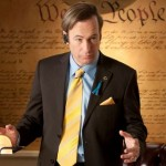 BREAKING BAD Spinoff BETTER CALL SAUL Is Coming To AMC
