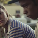 Quickie Review: SHORT TERM 12