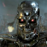 TERMINATOR Moves To July Fourth In 2015; ID4 Sequel Definitely Delayed?