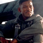 Will Smith In Talks For INDEPENDENCE DAY Sequel; Release Moving to 2016?
