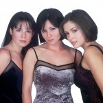 There's A CHARMED Reboot In The Works At CBS