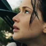Final HUNGER GAMES: CATCHING FIRE Trailer Hits The Web!