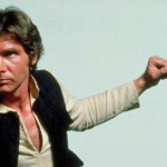 Harrison Ford Is Still Undecided About STAR WARS 7