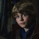 That Kid From IRON MAN 3 Just Joined JURASSIC WORLD, Plus More Casting Rumors