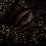 New, Final (?) THE HOBBIT: THE DESOLATION OF SMAUG Trailer Hits