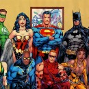 The DC Cinematic Universe May Include 7 Films in 3 Years!