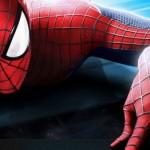 The Only AMAZING SPIDER-MAN 2 Promo Image You'll Ever Need To See