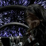 STAR WARS VII Gets An Official Release Date