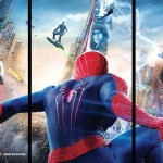 AMAZING SPIDER-MAN 2 Banner Reveals The Green Goblin, Rhino