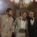 86th Academy Award Nominations List! AMERICAN HUSTLE and GRAVITY Lead with 10 Nods
