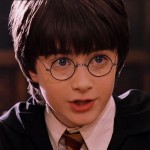 J.K. Rowling Will Produce A Stage Play About Harry Potter's Early Years