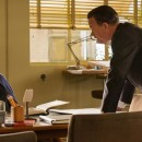 Quickie Review: SAVING MR. BANKS