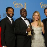 The 71st Golden Globes: A Lesson in Awards Show Shenanigans and Politics