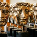 The Contenders: 5 Outstanding Documentaries Competing At The 67th BAFTA Awards