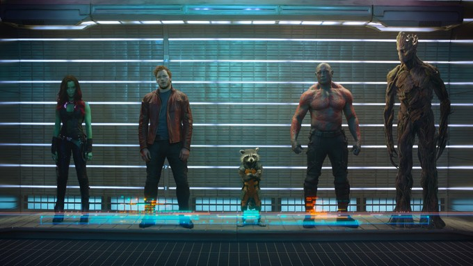 guardians-galaxy-first-image