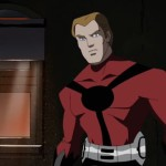 Edgar Wright's ANT-MAN May Not Be Henry Pym