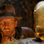 So Just How Many INDIANA JONES Movies Are In The Works?