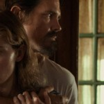 Jason Reitman's LABOR DAY Avoids Being The Nicholas Sparks Movie It Could Have Been