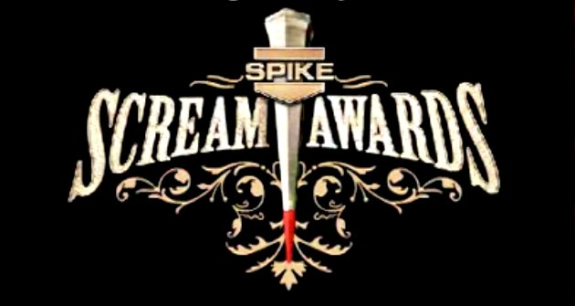 scream-awards