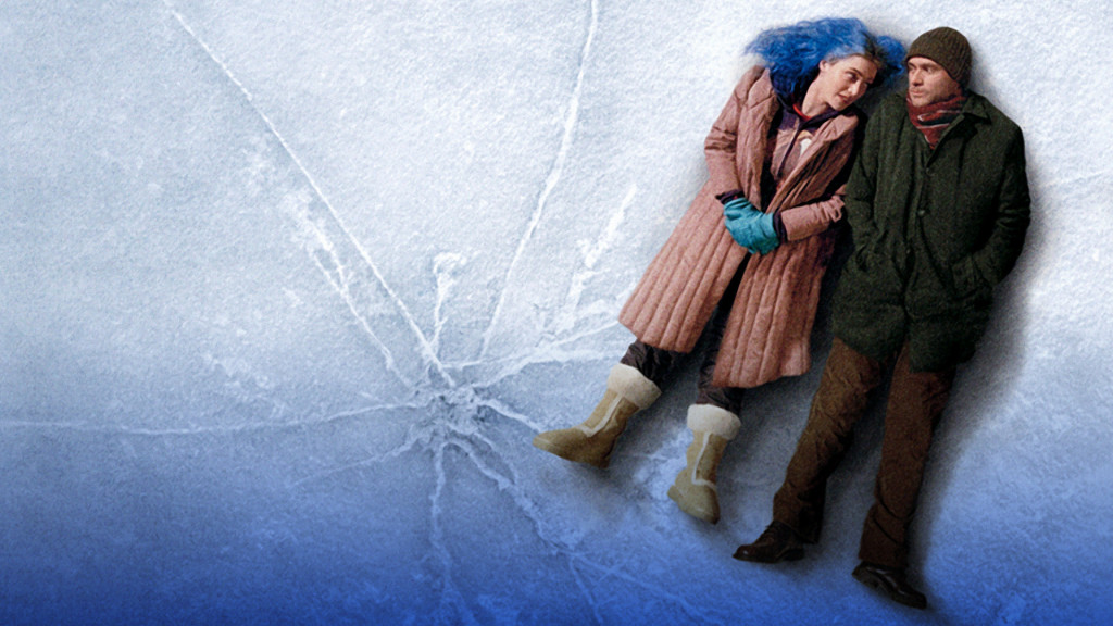 eternal-sunshine-of-the-spotless-mind-1