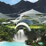 JURASSIC WORLD Concept Art Hits the Web