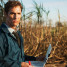 Everything We Think We Know About TRUE DETECTIVE Season 2 Is Wrong