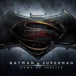 May's Top Stories: BATMAN VS. SUPERMAN Gets a Pretty Lame Title