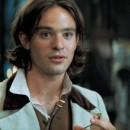 Charlie Cox To Star In Netflix & Marvel's DAREDEVIL