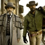 May's Top Stories: DJANGO UNCHAINED The Mini-Series