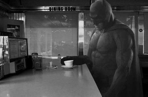 sad-batman-meme