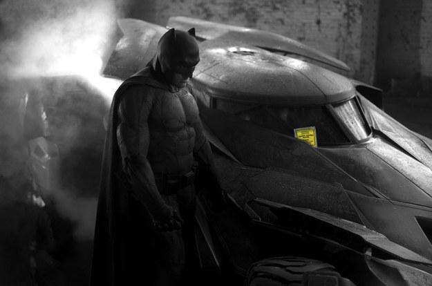 sad-batman-parking-ticket