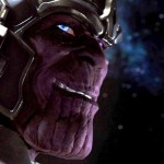 Who's Voicing Thanos In The Marvel Cinematic Universe?