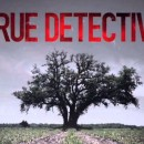 TRUE DETECTIVE Season 2 Will Take Place In California, Have 3 Leads