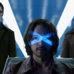 Why X-MEN: DAYS OF FUTURE PAST Is A Bigger Deal Than THE AVENGERS