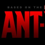 Peyton Reed Gets Marvel's ANT-MAN Gig