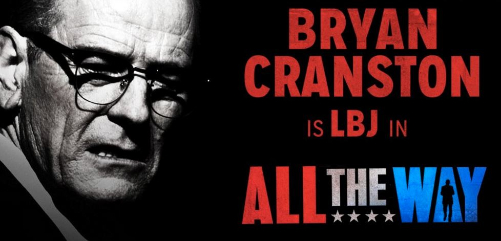 cranston-all-the-way