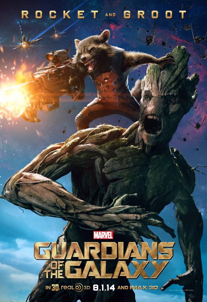 groot-rocket-guardian-poster