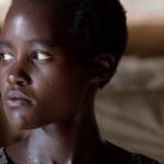 Lupita Nyong'o & Gwendoline Christie Join STAR WARS VII