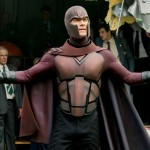 X-MEN: DAYS OF FUTURE PAST Crosses $500M Worldwide, A Franchise Best, In Just 9 Days