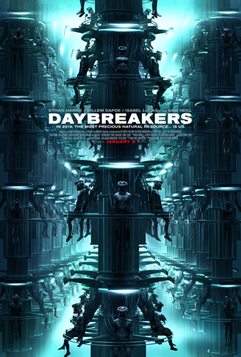 http://www.thefilmchair.com/images/tfc/daybreakers-poster.jpg