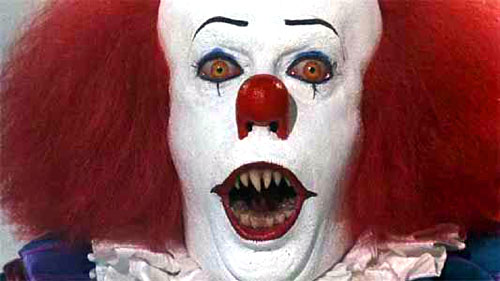 http://www.thefilmchair.com/images/tfc/pennywise-clown-it.jpg