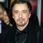 Al Pacino in talks for 'Blink' – TFC Morning Report